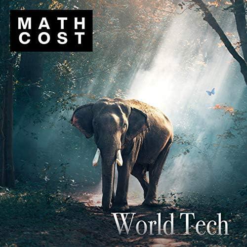 MATH COST