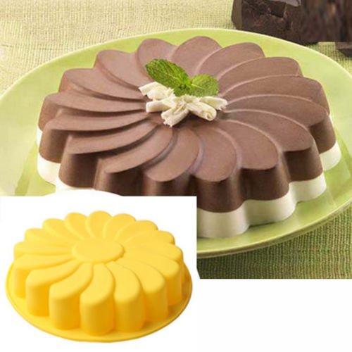moldes para gelatina de plastico marca Gozebra