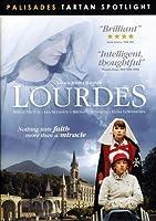 Lourdes [DVD] [Import]