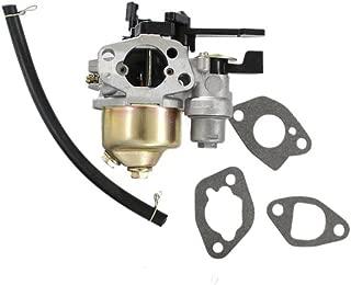honda hs724 carburetor