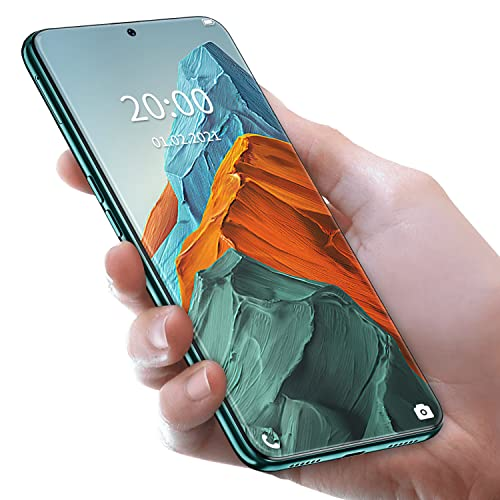 Cubot -   X50 Smartphone Ohne
