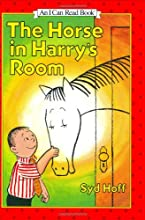 The Horse in Harry