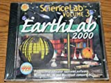 Rocelco ScienceLab Volume 3 - EarthLab 2000 CD Software