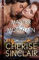 Master of the Mountain (Mountain Masters & Dark Haven)