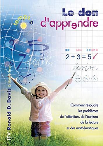 Download Le don d'apprendre 3940493112