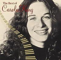 Best by Carole King (2007-09-19)