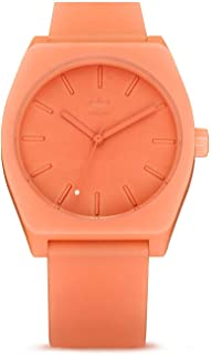 adidas Watches Process_SP1. Silicone Strap, 20mm Width (38 mm).