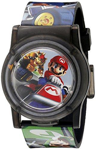 switch land mexico fabricante Nintendo