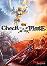 Check vs Mate [Download]