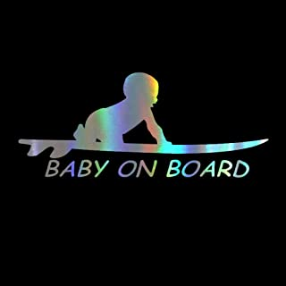 Suchergebnis Auf Für Baby Autoaufkleber 4 Sterne Mehr Baby Autoaufkleber Zubehör Baby