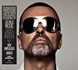 Listen Without Prejudice/Mtv Unplugged