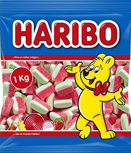 Haribo - Wassermelone - 1.0 kg