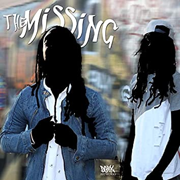 The Missing [Deluxe]