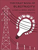 The First Book of Electricity