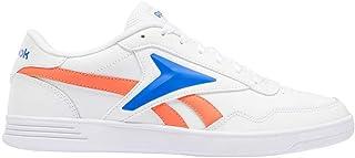 Reebok REEBOK ROYAL TECHQUE T mens Tennis Shoes
