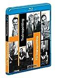 Trainspotting / T2 Trainspotting (2 Blu-Ray) [Italia] [Blu-ray]