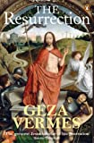 The Resurrection (English Edition)...