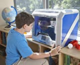 Dremel 3D-Drucker 3D40 Idea Builder - 4