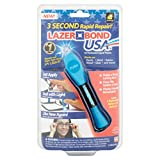 Lazer Bond Liquid Resin