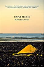 Simple Recipes: Stories