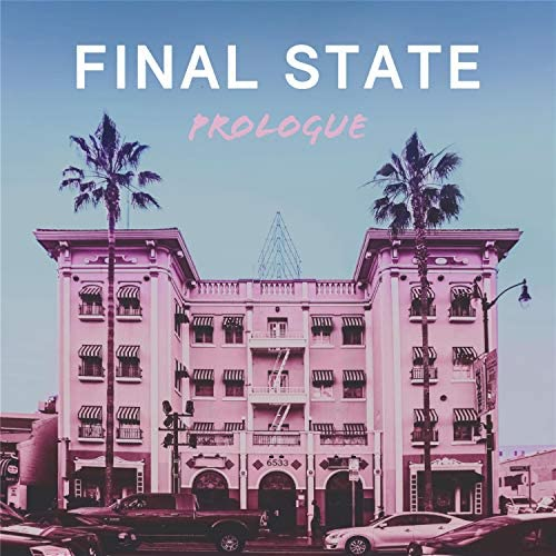Final State