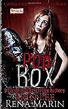 Pop Rox: A Candy Shop Series Novella