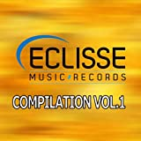 Eclisse Music Records Greatest Hits, Vol. 1