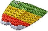 Northcore Ultimate Grip Deck Pad Almohadilla Antideslizante, Adultos Unisex, Multicolor...