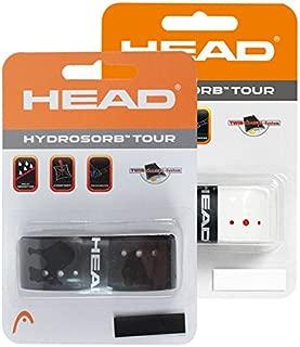 Best head grip size Reviews