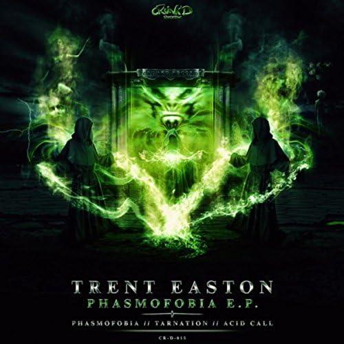 Trent Easton