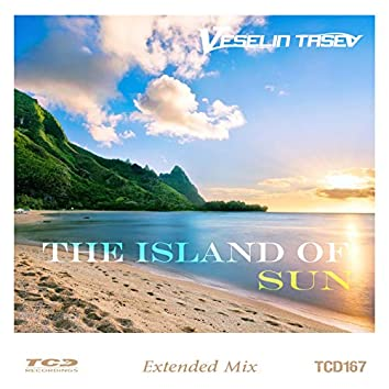 The Island of Sun (Extended Mix)