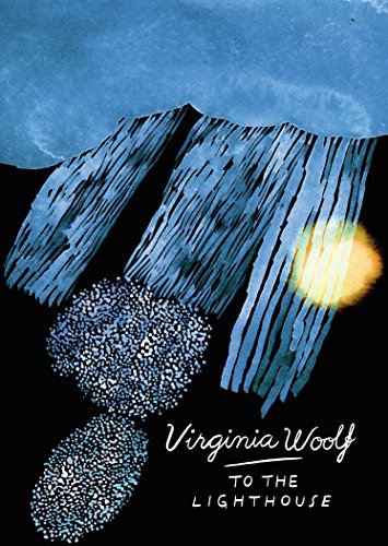 To The Lighthouse (Vintage Classics Woolf Series): Virginia Woolf