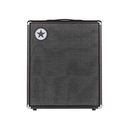 Blackstar Unity 250 Active Cabinet - Aktive Box