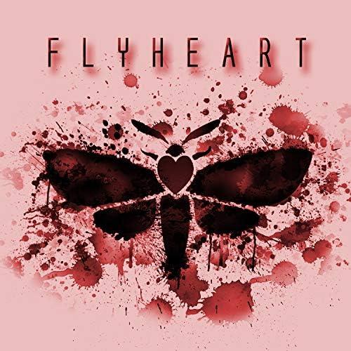 Flyheart