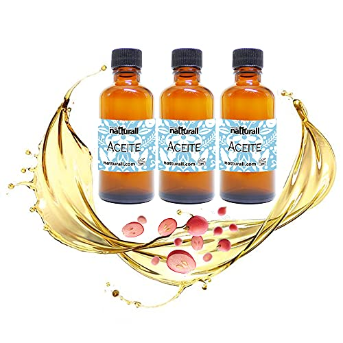 Aceite Borges marca Natturall