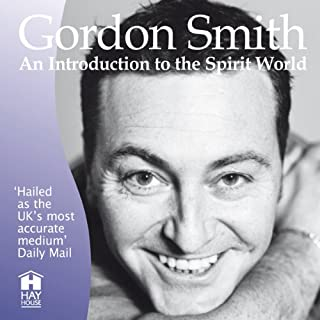 Gordon Smith's Introduction to the Spirit World cover art