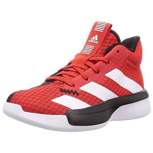 adidas Chaussures Kid Pro Next 2019