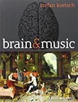 Brain and Music by Stefan Koelsch(2012-04-30)