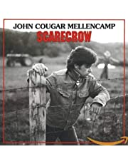 John Mellencamp - Scarecrow