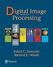 digital image warehouse