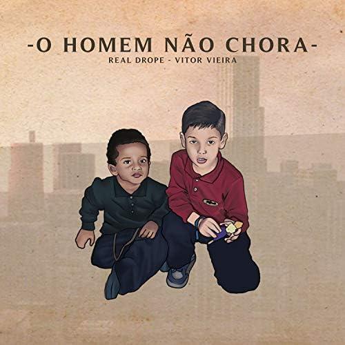Real Drope & Vitor Vieira