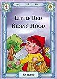 Little Red riding hood (Cometa roja (Inglés))