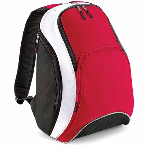 Bag Base Sac à dos loisirs 21L BG571