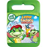 Letter Factory (Full Spkg)