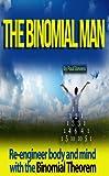 The Binomial Man (English Edition)