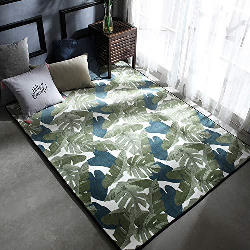 DDFGDFSA Nordic Moderne Teppich Polyester Teppich und Teppiche für Wohnzimmer Boden Kind Kinder Spielmatte Schlafzimmer Badezimmer Home Fußmatte,3,M