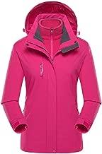drizabone jackets for sale