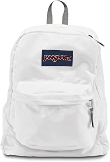 072561aeecb Amazon.com: Whites Backpacks
