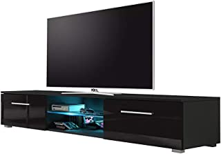 Amazon Fr Meuble Tv Home Cinema Integre Voir Aussi Les Articles Sans Stock High Tech