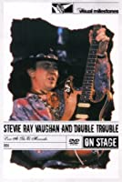 Live at the El Mocambo [DVD] [Import]